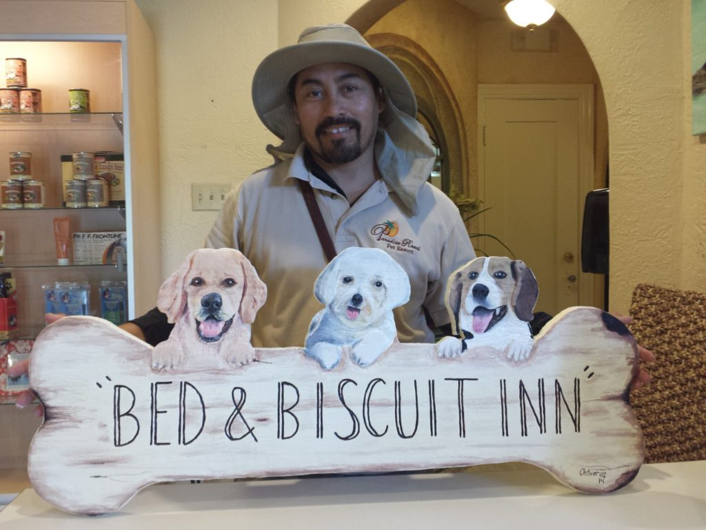 bed-biscuit-inn